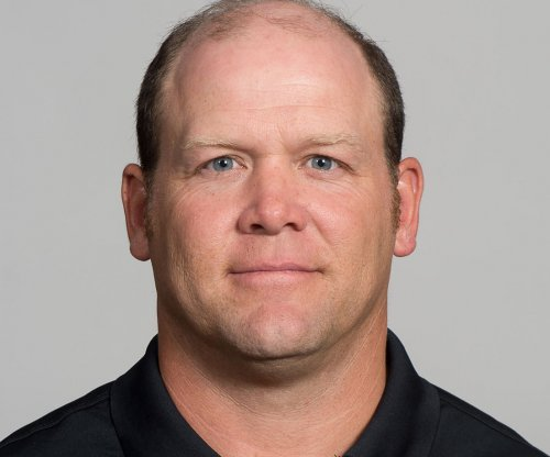 Barry Odom named new coach of Missouri