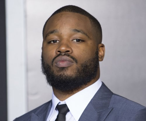 Ryan Coogler confirmed to direct 'Black Panther'