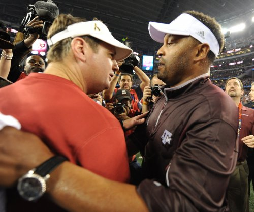 SEC football media days: Tennessee Vols favored in East; Texas A&M welcomes new QB