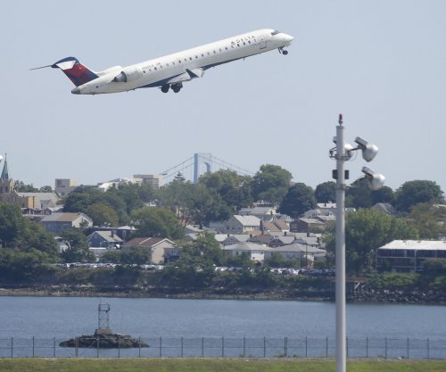 Delta Air Lines resuming limited flights following computer outage