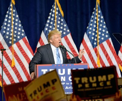 Donald Trump re-enforces hardline immigration stance in major speech
