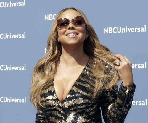 Mariah Carey's Las Vegas residency to end in 2017, final dates announced