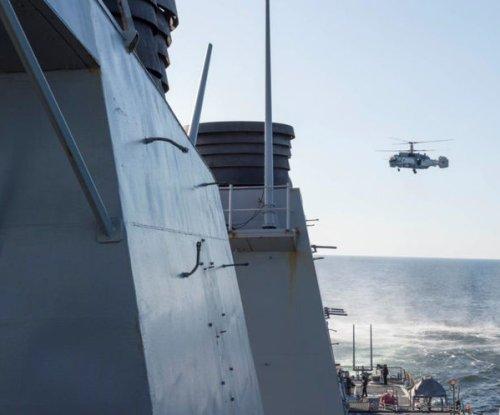 4 ways Russian-NATO relations could break down in 2017