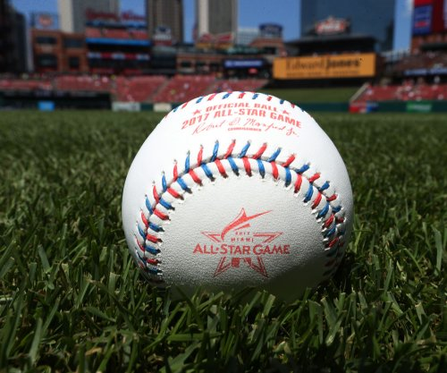 2017 MLB All-Star Game features plenty of glitz, glamour