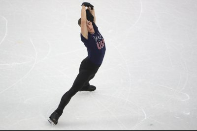Olympic figure skating: Who to watch for drama on ice