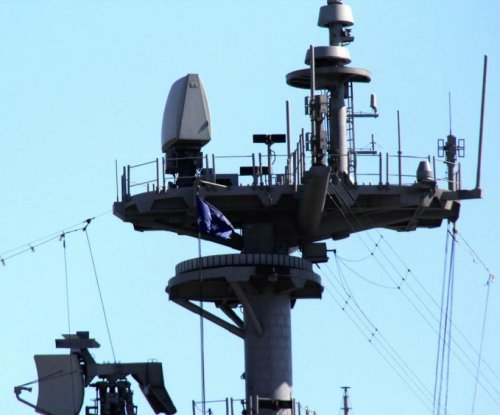 DRS Laurel Technologies tapped for Navy radar systems