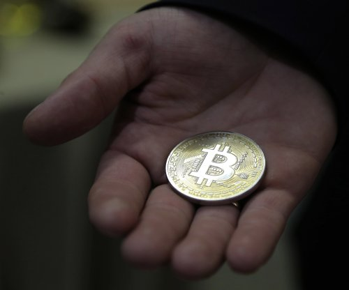 Bitcoin plummets after cyberattack on South Korea exchange