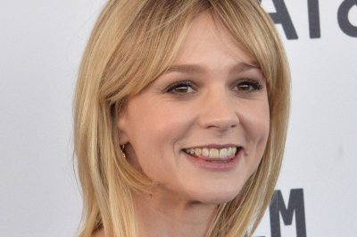 Filming begins on 'The Dig' with Carey Mulligan, Ralph Fiennes, Lily James