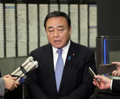 Japan signals potential reversal of South Korea trade restrictions