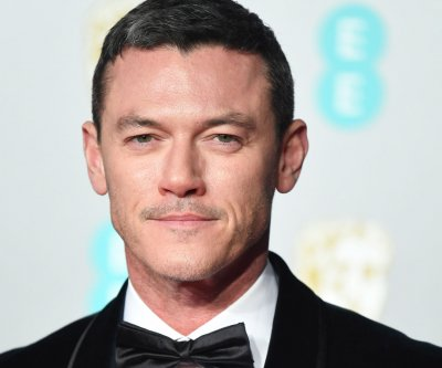 Luke Evans to star in ITV's 'Pembrokeshire Murders' miniseries