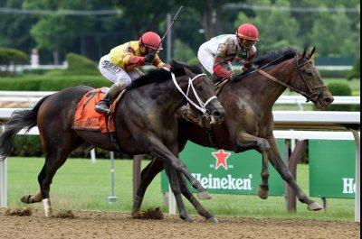 Haskell, Peter Pan open new Kentucky Derby options