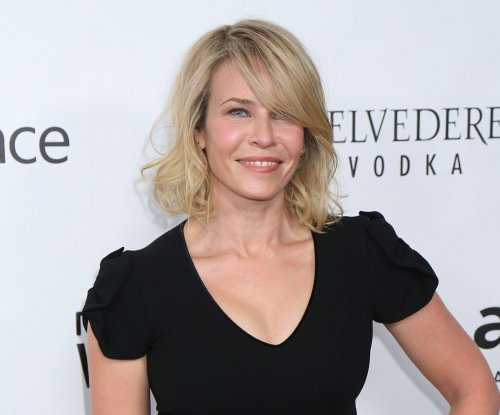 Chelsea Handler relates strange encounter with Bill Cosby