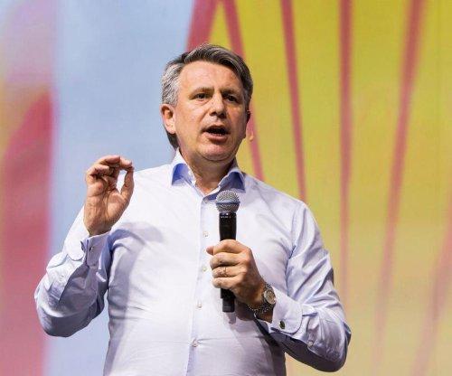 Royal Dutch Shell makes deeper cuts