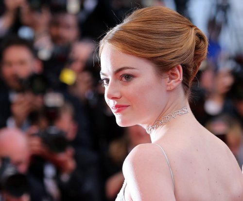 Emma Stone reportedly in talks to play lead in 'Cruella'
