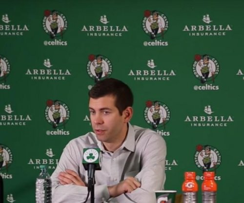 Boston Celtics hold off Detroit Pistons for 102-95 win