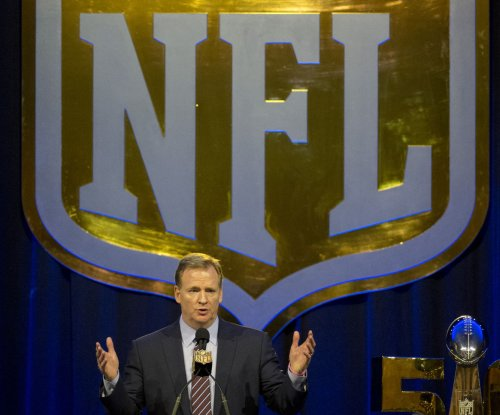 NFL demands retraction of N.Y. Times' concussion story, appears prepared to sue