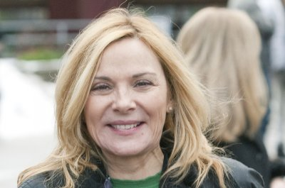 Kim Cattrall: Ellen DeGeneres would be 'fabulous' as Samantha