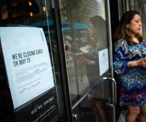 8,000 Starbucks locations close for anti-bias training