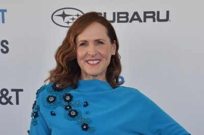 Molly Shannon lands role in Showtime's 'Big Deal'