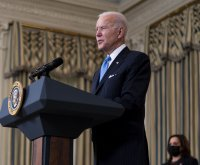 Reports: Biden, Senate Democrats agree to stimulus payment limits