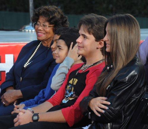Michael Jackson wrongful-death trial date set