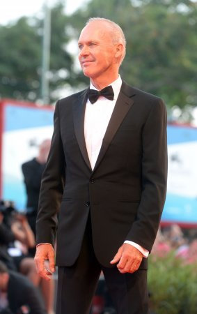 'Birdman,' 'Boyhood,' 'Dear White People' earn Gotham Award nominations