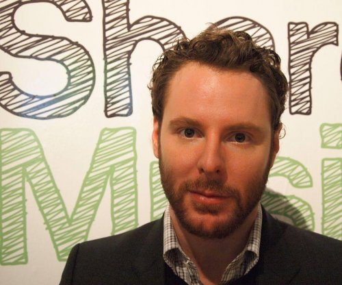 Tech mogul Sean Parker donates $250 million to immunotherapy cancer research