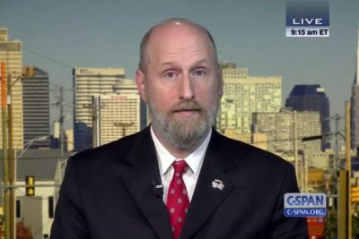 Bill Kristol courting David French to run for president