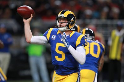 Kansas City Chiefs, Nick Foles agree to contract terms