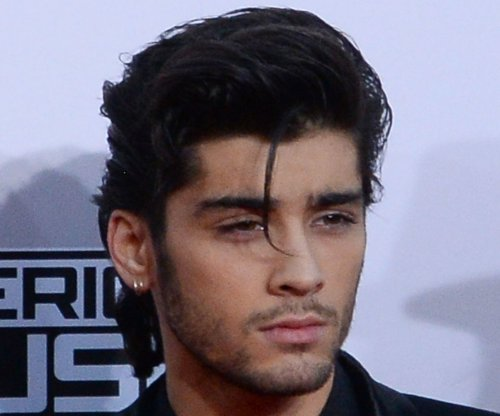 Zayn Malik cancels concert due to 'extreme anxiety'