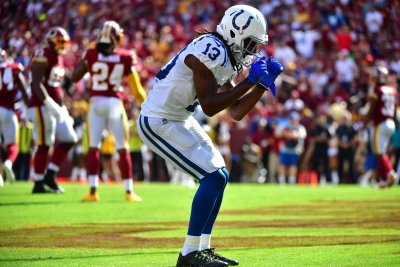 Colts hope to change perception after beating Redskins