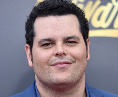 Josh Gad 'wept' at 'Frozen 2': 'Stunning and surprising'