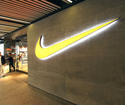 Nike names new operations chief in management shuffle