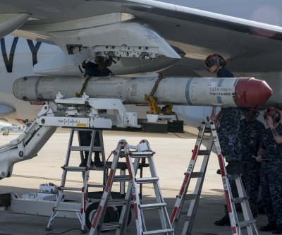 State Department approves $1.4B sales of missile systems to Taiwan