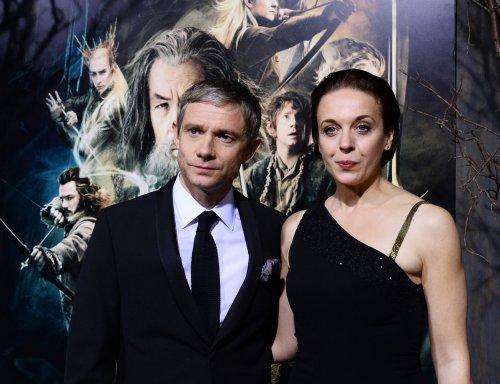 FX's 'Fargo' debuts to decent ratings