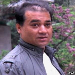 China sentences Uighur scholar Tohti to life imprisonment