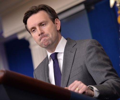 White House tries to move KXL debate above politics