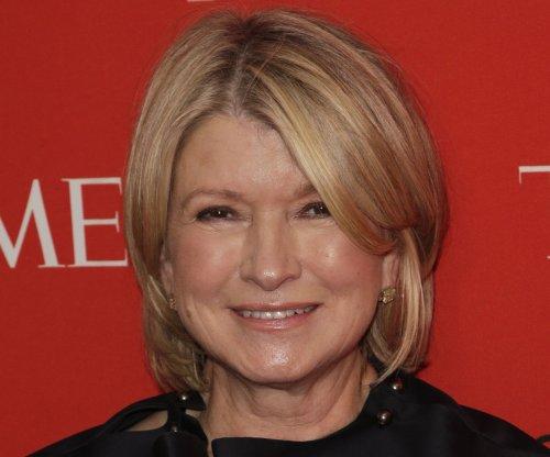 Martha Stewart asks Twitter for help identifying Jonathan Cheban