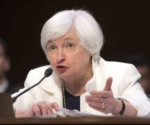 Quote Unquote Lynette Fromme: Paul Volcker News