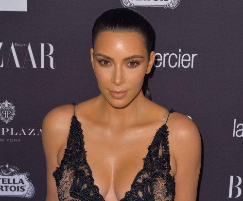 Kim Kardashian, Kendall Jenner to appear in 'Ocean's 8'