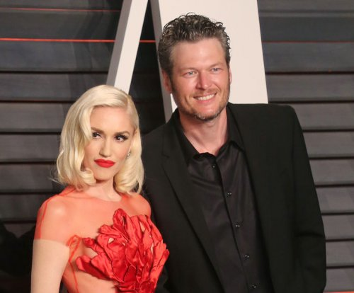 Gwen Stefani says Blake Shelton quirk was almost 'deal breaker'