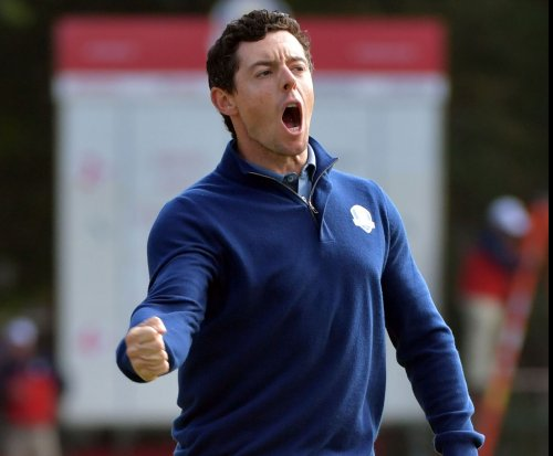 WGC-Match Play: Top 10 players to watch