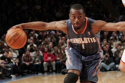 Kemba Walker-led Charlotte Hornets prevail over Oklahoma City Thunder