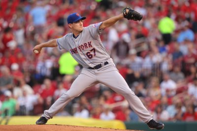 Seth Lugo pitches New York Mets over Atlanta Braves in season debut