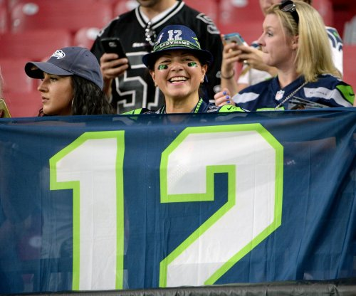 Seattle Seahawks place DT Malik McDowell on non-football injury list