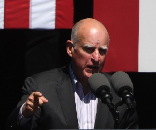 Calif. governor endorses potential sanctuary cities lawsuit