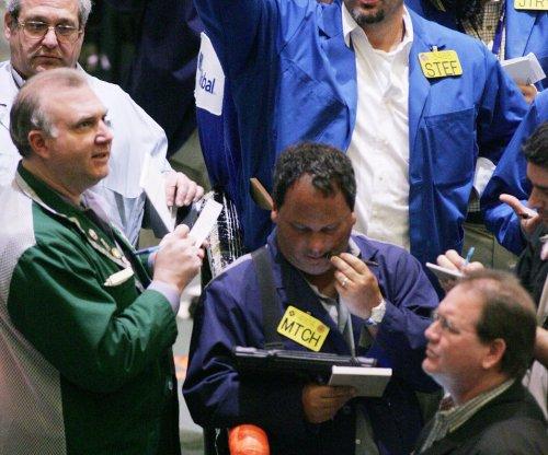 Oil prices sink on IEA warning on balance