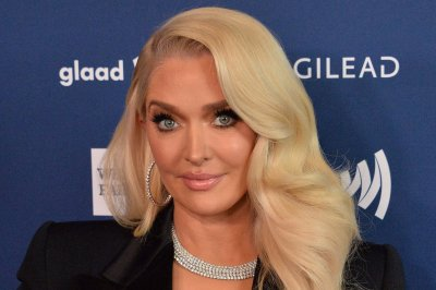 Erika Jayne to make Broadway debut in 'Chicago'