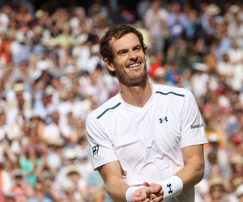 Andy Murray beats Stan Wawrinka for first ATP title since hip surgery