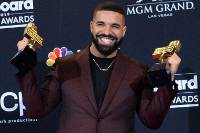 Drake releases new music video 'War'